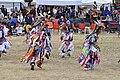 Seafair Indian Days Pow Wow 2010 - 021.jpg