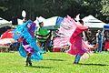 Seafair Indian Days Pow Wow 2016 - 022.jpg