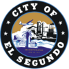 Seal of El Segundo, California.png