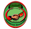 Seal of the Ridgetop Shawnee Tribe of Indians.png