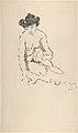 Seated Nude Woman MET DP808366.jpg