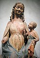 Seated Virgin and Child,France, ca. 1300-1350 (5458549197).jpg