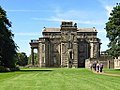 Seaton Delaval Hall from the east (geograph 5611828).jpg