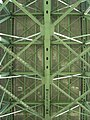 Seattle - 12th Ave Bridge 05.jpg