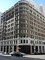 Seattle - Cobb Building 01.jpg