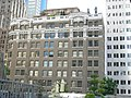 Seattle - Cobb Building 09.jpg