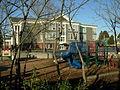 Seattle - Coe School 03.jpg