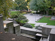 Seattle Freeway Park 06.jpg