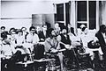 Seattle Health Task Force meeting, 1970 (15256275051).jpg