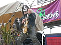 Seattle Hempfest 2007 - Miss Crazy 02.jpg