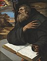 Sebastiano luciani called sebastiano del piombo the vision of saint an115015).jpg