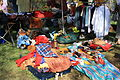 Second-hand market in Champigny-sur-Marne 076.jpg
