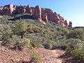 Secret Canyon Trail, Sedona, Arizona - panoramio (31).jpg