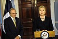 Secretary Clinton Announces New Special Envoy for Sudan, Ambassador Lyman (5577668739).jpg