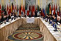 Secretary Kerry Delivers Remarks at the Global Counterterrorism Forum Ministerial in New York City (21756663215).jpg