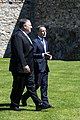 Secretary Pompeo Meets With Swiss Foreign Minister Cassis (47984475778).jpg