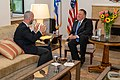 Secretary Pompeo Speaks With Yaakov Katz (48917998826).jpg