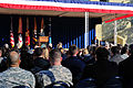 Secretary of Defense Panetta Pentagon community farewell 130112-A-WP504-037.jpg