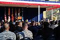 Secretary of Defense Panetta Pentagon community farewell 130112-A-WP504-037.jpg