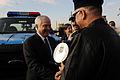 Secretary of Defense visits troops DVIDS231328.jpg
