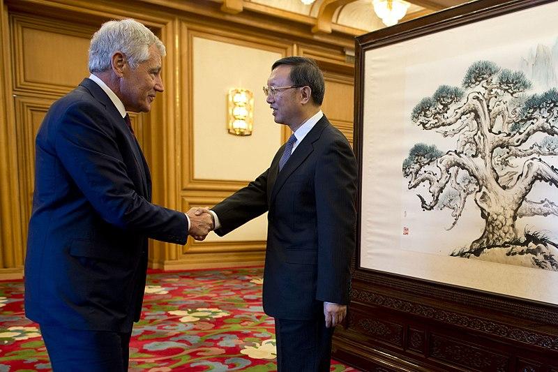 File:Secretary of defense trip to Beijing 140409-D-BW835-024.jpg