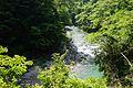 Sedo, Tosa, Tosa District, Kochi Prefecture 781-3337, Japan - panoramio (4).jpg