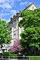 Seefeld - Bellerivestrasse 2015-05-06 15-50-59.JPG