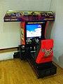 Sega Daytona USA Arcade.jpg