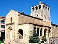 Segovia - San Clemente 1.jpg