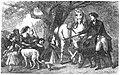 Segur, les bons enfants,1893 p371.jpg
