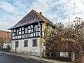 Seigendorf-Bauernhaus-090027.jpg