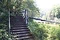 Seilhängebrücke von Flögert 11.jpg