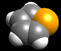 Selenophene3D.png