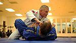 Self-defense training packs a punch 160314-F-HB600-067.jpg