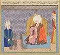 Selim I & Piri Mehmed Paşa.jpg