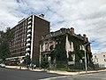 Sellers Mansion, 801 N. Arlington Avenue, Baltimore, MD 21217 (35998278902).jpg