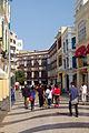 Senado Square, Macau (5235016236).jpg