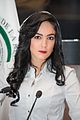 Senadora Iris Vianey Mendoza Mendoza.jpg