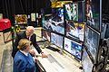 Senator Barbara Mikulski Visits NASA Goddard (23587545814).jpg