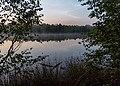 Senden, Venner Moor -- 2013 -- 2287.jpg