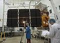Sentinel-2A satellite - Fully deployed.jpg