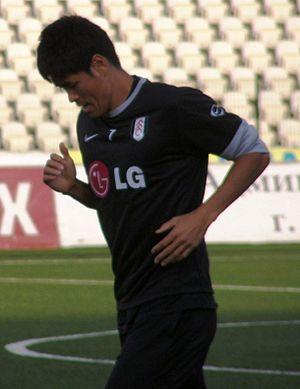 Seol Ki-Hyeon.JPG