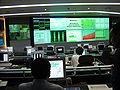 Seoul-Cyworld control room.jpg