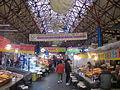 Seoul Jungang Market.JPG