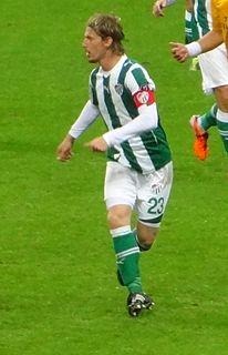 Serdar Aziz Turkish professional footballer