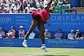 Serena Williams (5848811055).jpg