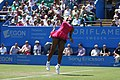 Serena Williams (5849338880).jpg