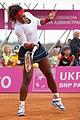 Serena Williams (6959256842).jpg