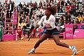 Serena Williams (7105785677).jpg