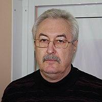 Sergei Belov 2012.jpg